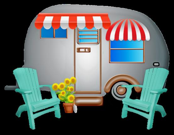 Derfor bør du overveje en hyggelig campingtur helt alene